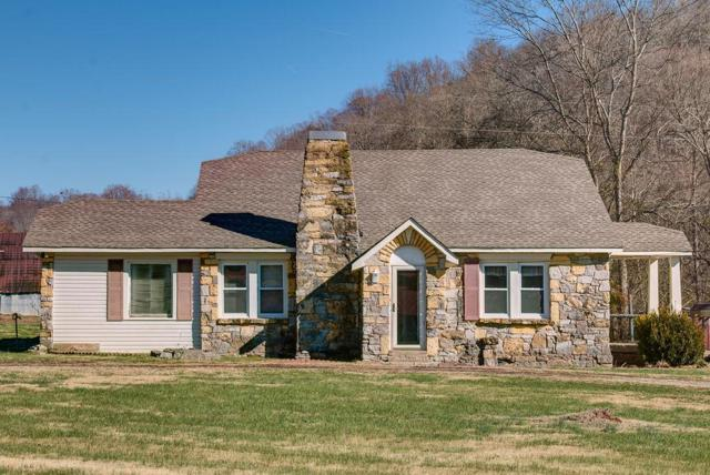 3906 Sulphur Springs Branch Rd, Columbia, TN 38401 (MLS #1995965) :: RE/MAX Homes And Estates