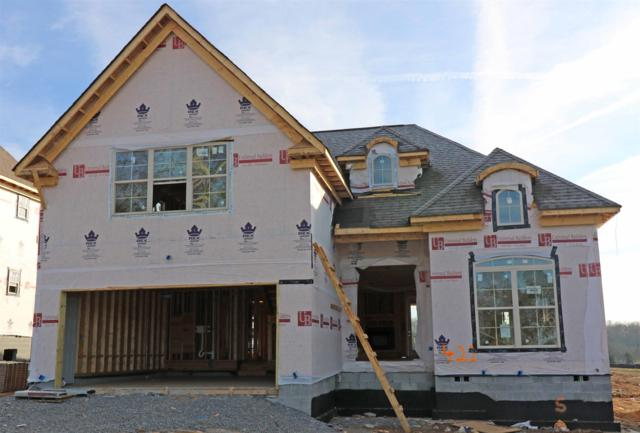 216 Farmbrook Lane, Mount Juliet, TN 37122 (MLS #1996011) :: Team Wilson Real Estate Partners