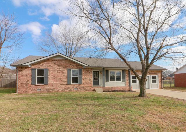 221 Bordeaux Ct, Smyrna, TN 37167 (MLS #1996120) :: DeSelms Real Estate