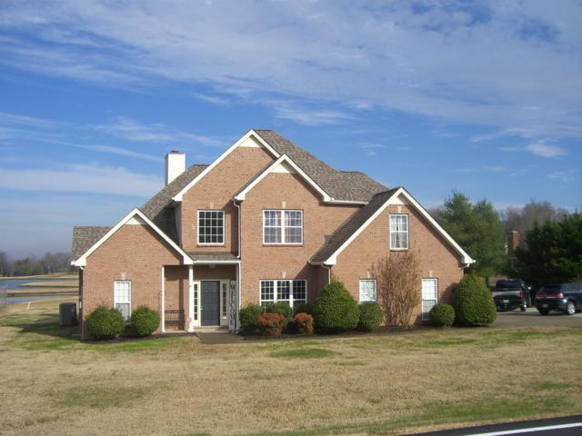 3448 Allen Barrett Rd, Murfreesboro, TN 37129 (MLS #1996193) :: HALO Realty