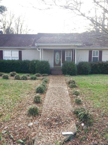 5526 Bunker Hill Rd, Birchwood, TN 37308 (MLS #1996204) :: DeSelms Real Estate