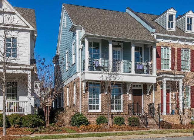 1025 Rural Plains Circle, Franklin, TN 37064 (MLS #1996205) :: John Jones Real Estate LLC