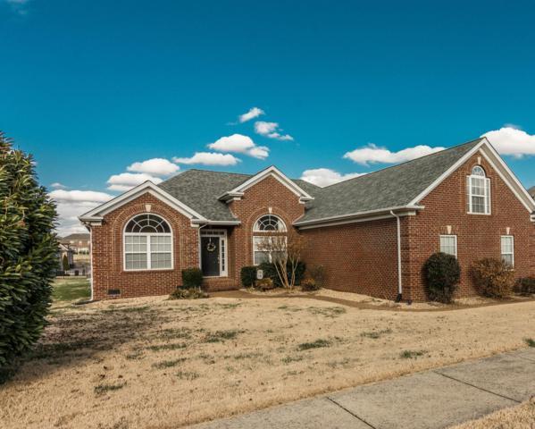 762 Turnbo Dr, Gallatin, TN 37066 (MLS #1996216) :: John Jones Real Estate LLC