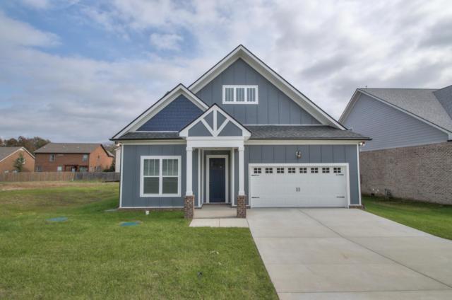 30 Eagles Court, Mount Juliet, TN 37122 (MLS #1996295) :: John Jones Real Estate LLC