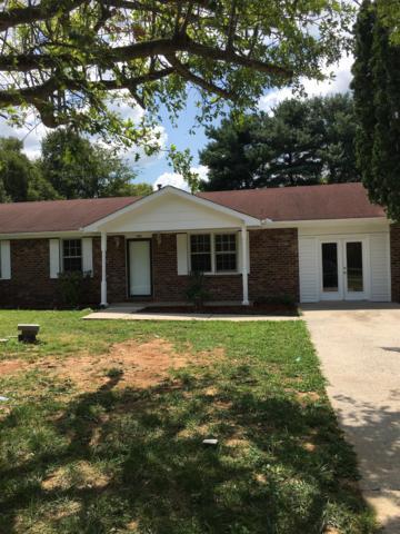 320 Lake Farm Rd, Smyrna, TN 37167 (MLS #1996331) :: DeSelms Real Estate