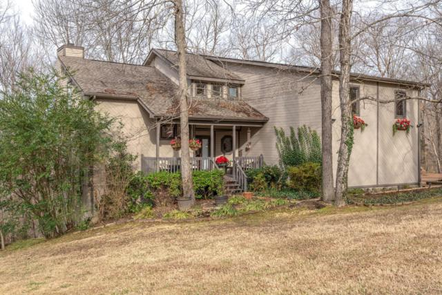 4410 Tanglewood Rd, Pegram, TN 37143 (MLS #1996338) :: Exit Realty Music City