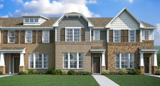 1071 Henley Lane Unit 44, Gallatin, TN 37066 (MLS #1996345) :: John Jones Real Estate LLC