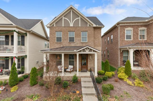 109 Ashcrest Pt, Hendersonville, TN 37075 (MLS #1996350) :: John Jones Real Estate LLC