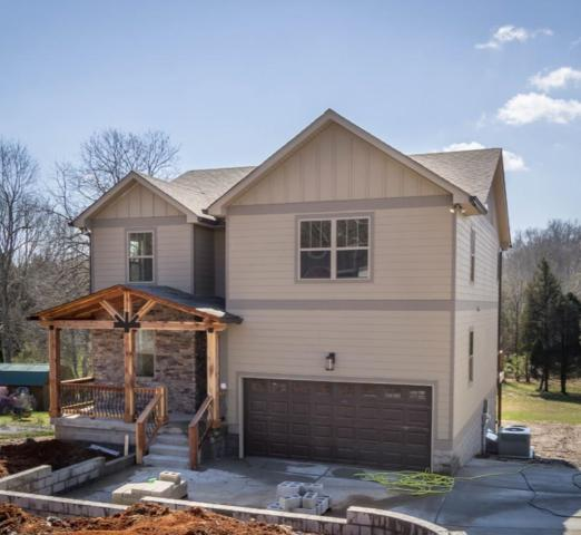 300 Twin Cove Dr, Lebanon, TN 37087 (MLS #1996414) :: HALO Realty