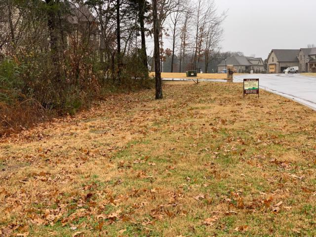 115 Rockingham Dr., Murfreesboro, TN 37129 (MLS #1996502) :: Exit Realty Music City