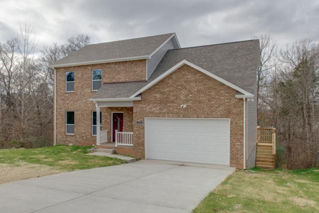 3324 Wellenstein Way, Antioch, TN 37013 (MLS #1996504) :: Armstrong Real Estate