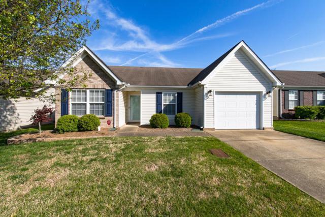 7556 W Winchester Dr, Antioch, TN 37013 (MLS #1996514) :: Team Wilson Real Estate Partners