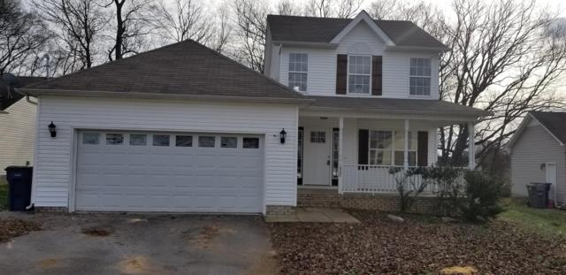 1822 Holdens Holw, Columbia, TN 38401 (MLS #1996521) :: Exit Realty Music City