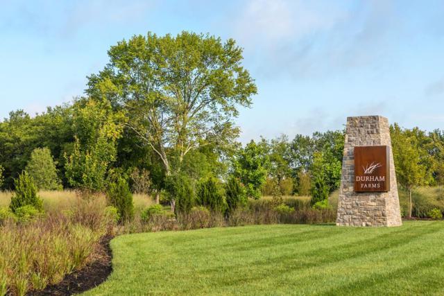 1559 Drakes Creek Road #141, Hendersonville, TN 37075 (MLS #1996523) :: John Jones Real Estate LLC