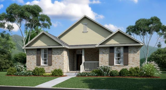 15590 Drakes Creek, Hendersonville, TN 37075 (MLS #1996524) :: John Jones Real Estate LLC