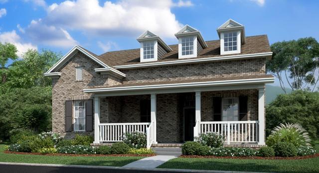15599 Drakes Creek Road, Hendersonville, TN 37075 (MLS #1996529) :: John Jones Real Estate LLC
