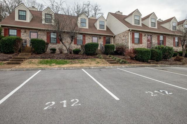 212 Deerpoint Ct, Hendersonville, TN 37075 (MLS #1996543) :: DeSelms Real Estate