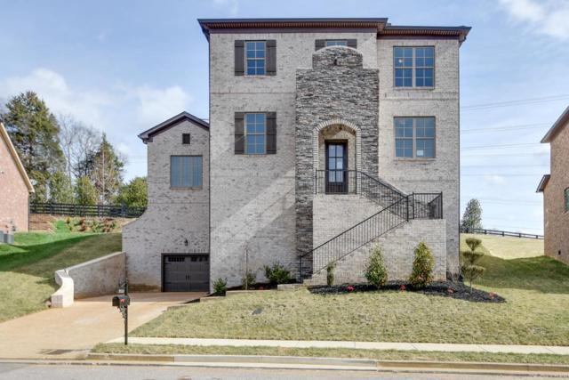 7113 Natchez Pointe Place, Nashville, TN 37221 (MLS #1996556) :: Living TN