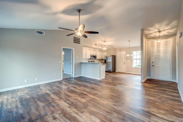 1512 Holden Ct, Murfreesboro, TN 37128 (MLS #1996624) :: Team Wilson Real Estate Partners