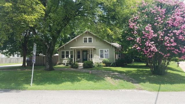 800 Porter Rd, Nashville, TN 37206 (MLS #1996648) :: Team Wilson Real Estate Partners