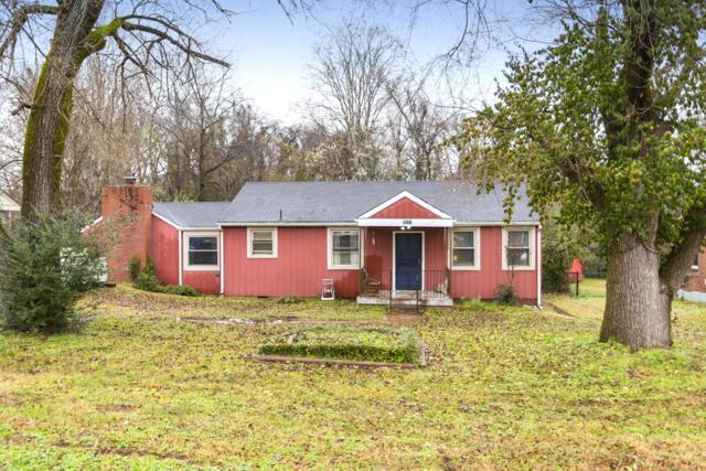 2311 Shadow Ln, Nashville, TN 37216 (MLS #1996699) :: Keller Williams Realty