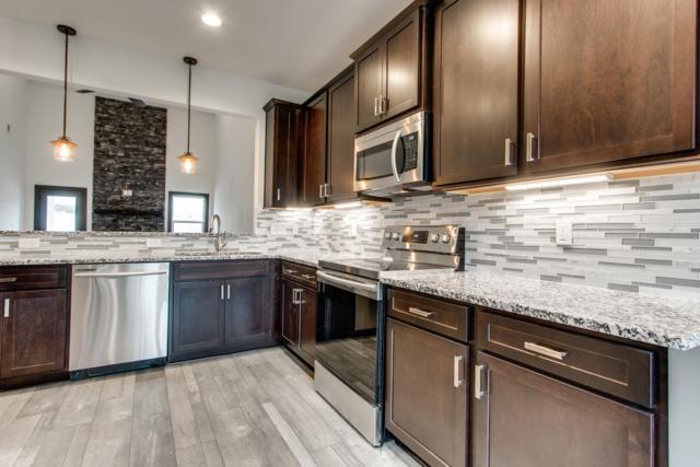 3522 Pershing Drive (D2), Murfreesboro, TN 37129 (MLS #1996742) :: Team Wilson Real Estate Partners