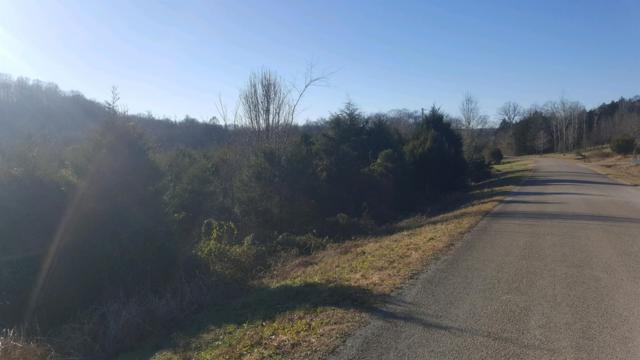 0 Mckibbon Road, Culleoka, TN 38451 (MLS #1996838) :: CityLiving Group
