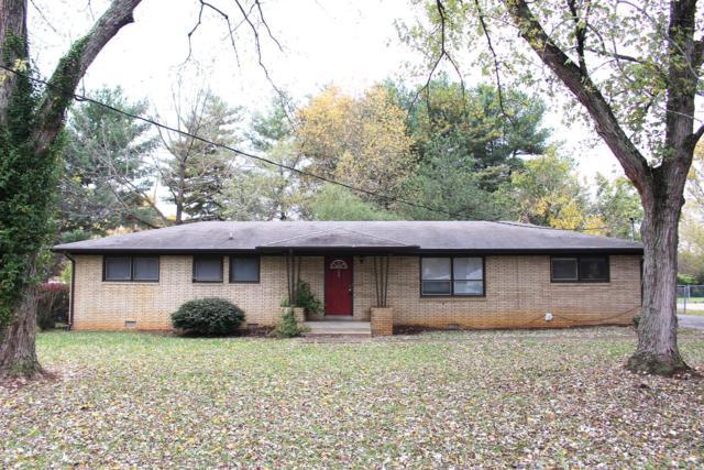 902 Minerva Dr, Murfreesboro, TN 37130 (MLS #1996865) :: John Jones Real Estate LLC