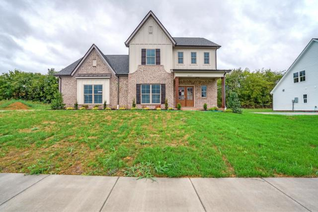 3227 Rift Lane, Murfreesboro, TN 37130 (MLS #1996875) :: The Huffaker Group of Keller Williams