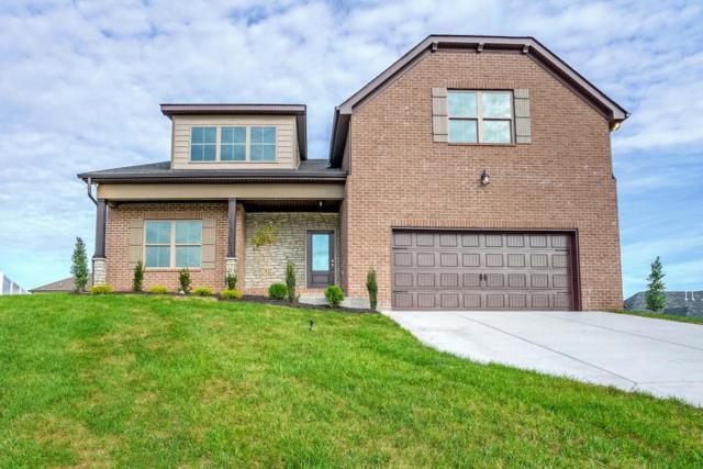4505 Lancaster Rd, Smyrna, TN 37167 (MLS #1996884) :: The Huffaker Group of Keller Williams