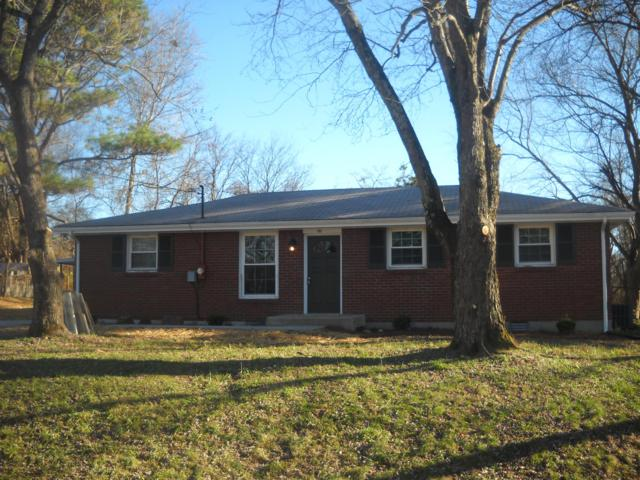105 Claudia Dr, Old Hickory, TN 37138 (MLS #1997019) :: REMAX Elite
