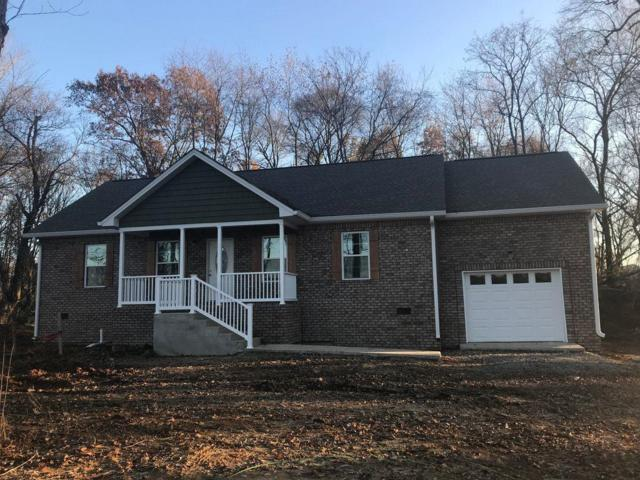 104 Snider Perry Rd, Portland, TN 37148 (MLS #1997046) :: Nashville on the Move