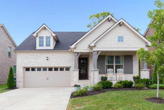 423 Fall Creek Cir, Goodlettsville, TN 37072 (MLS #1997117) :: John Jones Real Estate LLC