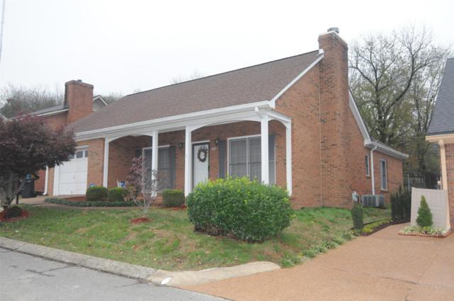 712 Maple Ct, Columbia, TN 38401 (MLS #1997213) :: John Jones Real Estate LLC