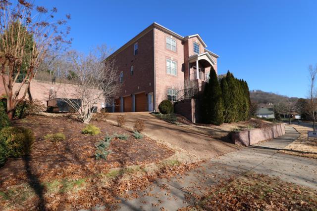 113 Allenhurst Cir, Franklin, TN 37067 (MLS #1997312) :: DeSelms Real Estate