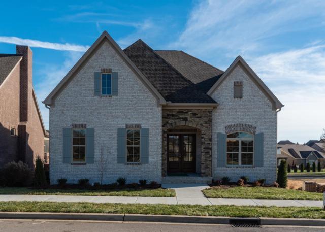1703 Noah Ln, Gallatin, TN 37066 (MLS #1997447) :: John Jones Real Estate LLC