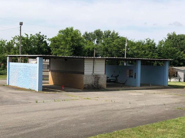 4601 Jernigan Rd, Cross Plains, TN 37049 (MLS #1997586) :: CityLiving Group