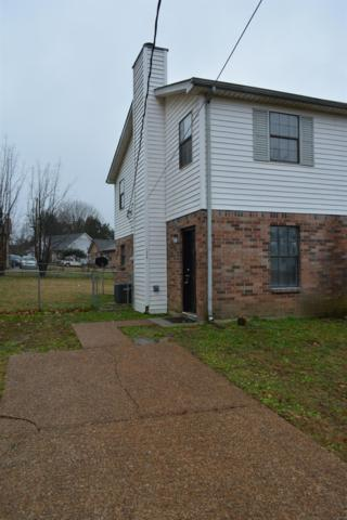 1025 Regents Park Cir, Antioch, TN 37013 (MLS #1997601) :: John Jones Real Estate LLC