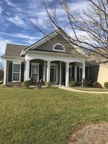 1002 Bastion Cir S, Mount Juliet, TN 37122 (MLS #1997605) :: John Jones Real Estate LLC