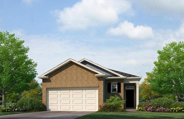 20 Victory Circle, Ashland City, TN 37146 (MLS #1997727) :: John Jones Real Estate LLC