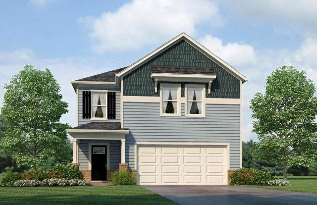 10 Victory Circle, Ashland City, TN 37146 (MLS #1997730) :: John Jones Real Estate LLC