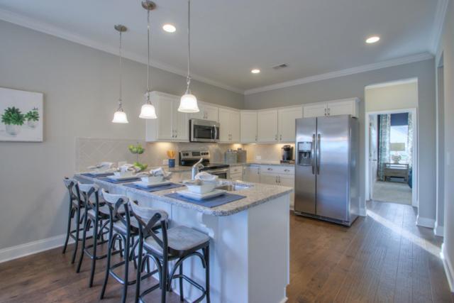 123 Bexley Way, Lot 257, White House, TN 37188 (MLS #1997828) :: John Jones Real Estate LLC