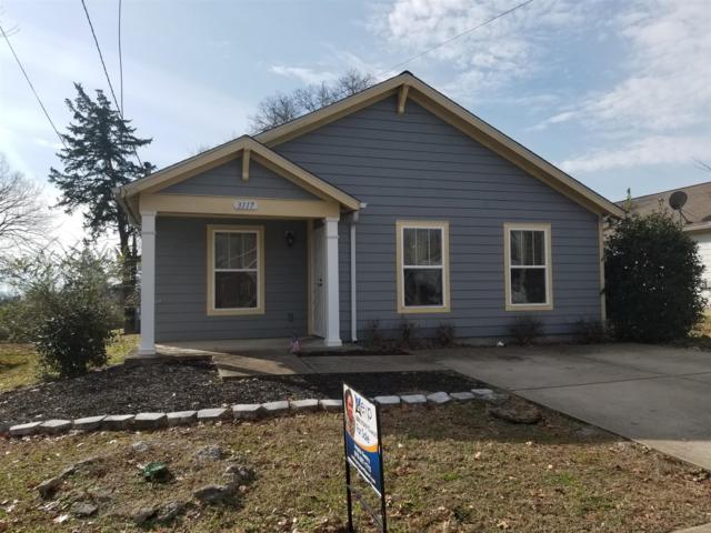 3117 Lauren Evelyn Way, Nashville, TN 37207 (MLS #1997894) :: Armstrong Real Estate