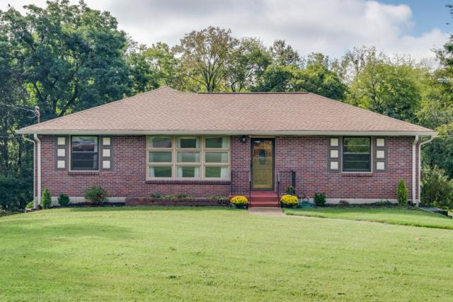 903 Fairoaks Dr, Madison, TN 37115 (MLS #1997977) :: Nashville on the Move