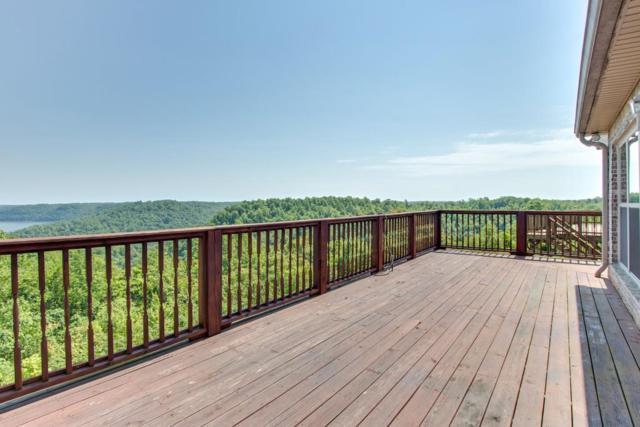 215 Lakewood Circle, Smithville, TN 37166 (MLS #1998009) :: RE/MAX Homes And Estates