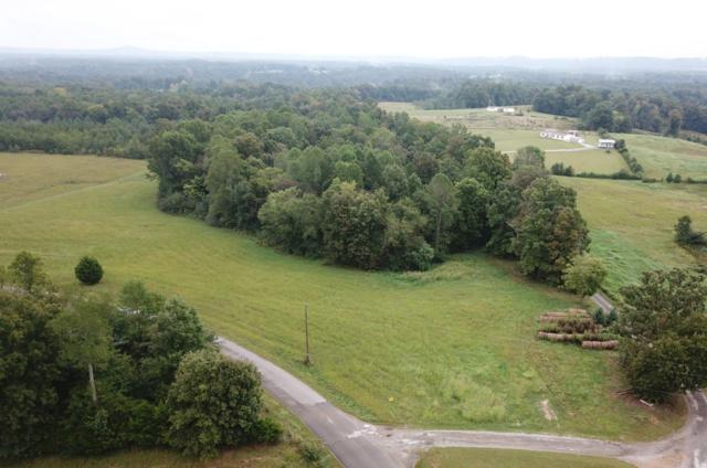 0 Pages Ln, Smithville, TN 37166 (MLS #1998010) :: FYKES Realty Group