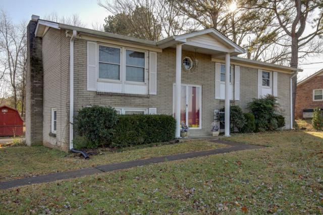 654 Saundersville Ferry Rd, Old Hickory, TN 37138 (MLS #1998088) :: HALO Realty