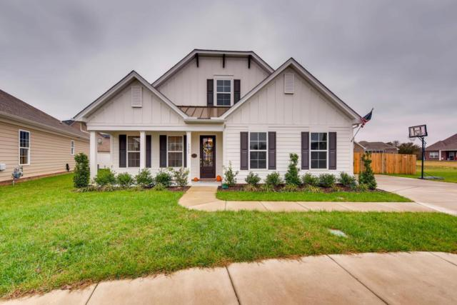 1923 Satinwood Dr, Murfreesboro, TN 37129 (MLS #1998448) :: HALO Realty