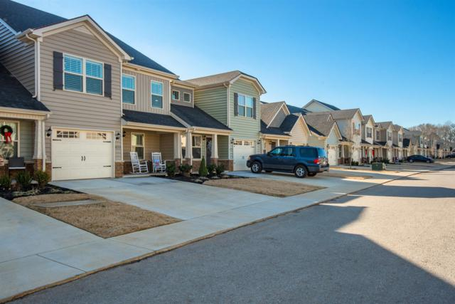 4335 Prometheus Way, Murfreesboro, TN 37128 (MLS #1998470) :: Nashville on the Move