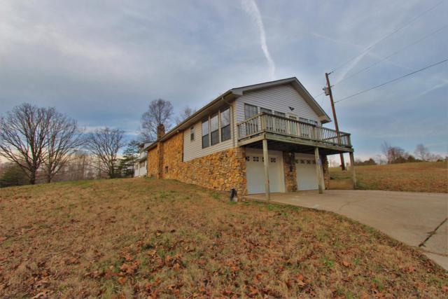 5956 King Robert Ln, Westmoreland, TN 37186 (MLS #1998575) :: John Jones Real Estate LLC